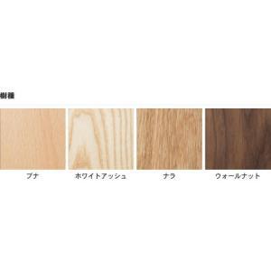 Zagaku01|hinoki-craft|04