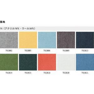 Zagaku01|hinoki-craft|07