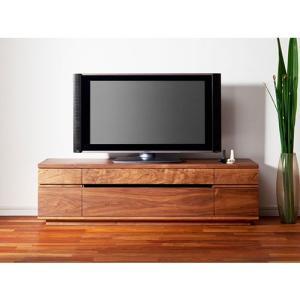 ソニック 150 TVボード|hinoki-craft