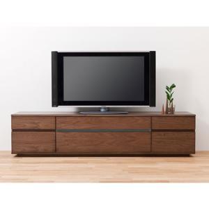 ソニック 180 TVボード|hinoki-craft