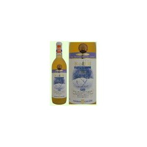 朝日町ワイン アイスワイン アイスエッセンス「氷の妖精」白 720ML|hinokinosato