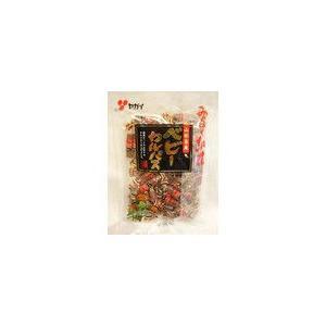 ヤガイ ベビーカルパス(サラミ) 個包装 170g|hinokinosato