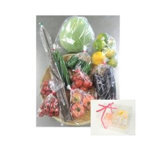 お家で過ごそう! 熊本県産お野菜と『CUBIC FLOWER』セット(ピンク系)|hinomarudept