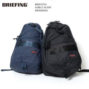 BRIEFING(ブリーフィング) フォース M MW  BRM181102|hinoya-ameyoko
