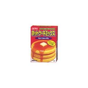 昭和 ホットケーキミックス 300g|hinoya