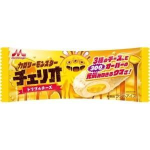 4dc754fcd87b4 アイスチョコバー(食品)の商品一覧 通販 - Yahoo!ショッピング