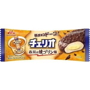 内容量 85ml 原材料名 カラメル風味チョコレートコーチング(植物油脂、砂糖、乳製品、乳糖、ココア...