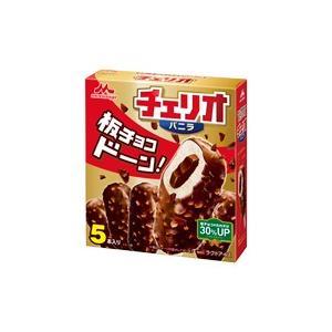 内容量55ml×5本  原材料名準チョコレート、乳製品、砂糖・果糖ぶどう糖液糖、植物油脂、ピーナッツ...