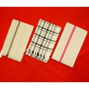 手織り半巾帯 長尺四寸帯 木綿ちりめん浴衣帯|hinoyajp2000