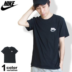 NIKE SB ナイキ Tシャツ FUTURA TEE 半袖...