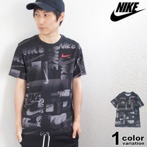 [ブランド]NIKE (ナイキ) [アイテム]半袖 Tシャツ DRI-FIT DFC CHALK A...