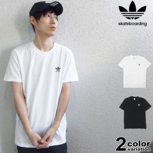 [ブランド]adidas originals(アディダス オリジナルス) [アイテム]Tシャツ 半袖...