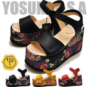 予約販売 YOSUKE U.S.A ヨースケ 限定カラー 厚...