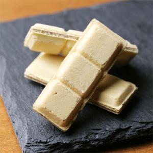 チョコウィッチ|hiramitu-syouten