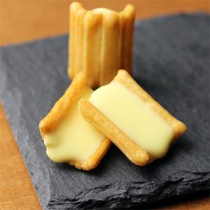 チーズ一番|hiramitu-syouten