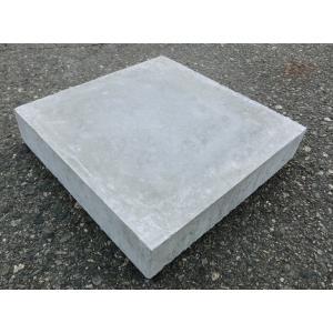 コンクリート平板 300×300×60 13kg