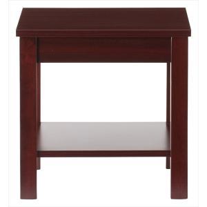 【送料無料】【応接テーブル】アイコ CTMテーブル コーナーテーブル 幅45cm・奥行45cm【オフィス家具】 hiranoshouten1957