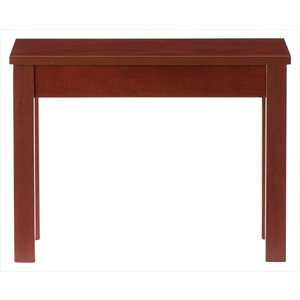 【送料無料】【応接テーブル】アイコ CTMテーブル サイドテーブル 幅60cm・奥行30cm【オフィス家具】 hiranoshouten1957
