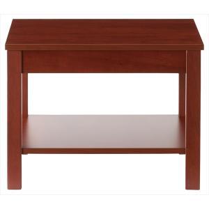 【送料無料】【応接テーブル】アイコ CTMテーブル コーナーテーブル 幅60cm・奥行60cm【オフィス家具】 hiranoshouten1957