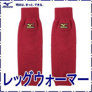 ミズノプロ MIZUNOPRO 12JY5U01 レッグウォーマー 野球 ブレスサーモ 発熱 ソフトボール|hirasp