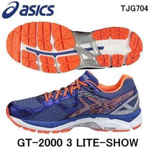 アシックス asics TJG704 6091 GT-200...
