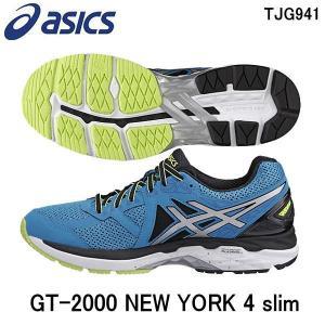 アシックス asics TJG941 4390 GT-200...