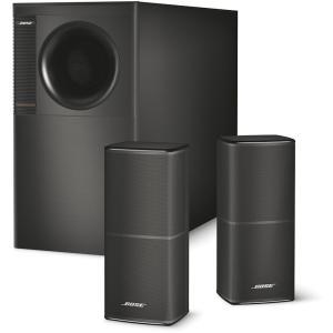 Bose Acoustimass 5 Series V stereo speaker system スピーカーパッケージ|hirazen