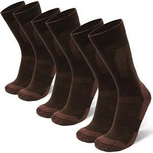 HIKING SOCKS メリノウール登山用靴下|hirazen