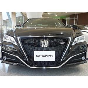 新型クラウン・ハイブリッド 220・224系(H30.7〜) 3年保証 当社独自開製品 TV+ナビ使える できナビ TDN-3200 トヨタ メーカーオプション|hirazen