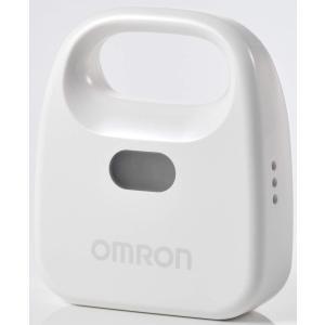 オムロン 環境センサ 2JCIE-BL01|hirazen