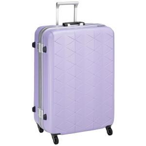 [サンコー] スーツケース フレーム SUPER LIGHTS MG-C 軽量 消音/静音キャスター...