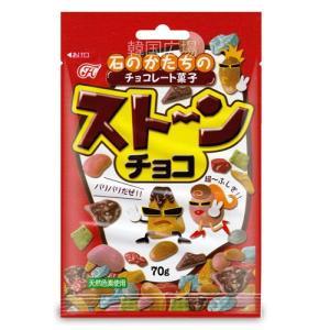 [名称] 準チョコレート菓子 [原材料名] 砂糖、植物油脂(パーム油)、ホエイパウダー、乳糖、ココア...
