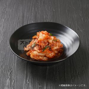 自家製 切り白菜キムチ 1kg hiroba