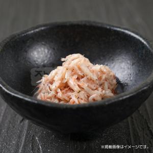 アミ塩辛 1kg|hiroba