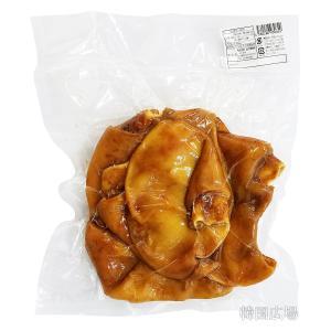 市場 豚耳 (味付け)500g|hiroba