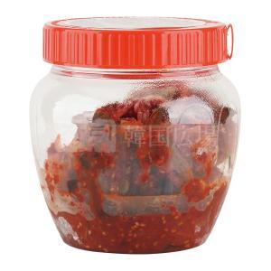 冷凍 南見食品 ヤンニョムケジャン 500g|hiroba