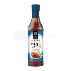 清浄園 イワシエキス 1kg