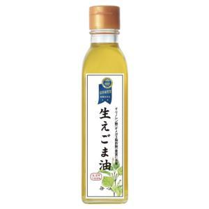 母心ジャパン 生えごま油 110ml (ドゥルギルム)...