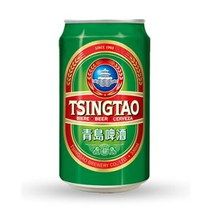 1903年にドイツの醸造技術により中国山東省青島市に生まれ、世界85の国に愛飲され続けている中国で最...
