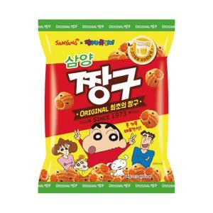 三養 チャング 115g|hiroba