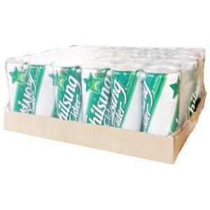 ロッテ チルソンサイダー 250ml (缶) BOX (30本入) hiroba
