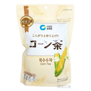 清浄園 コーン茶 (10gX15包入) hiroba