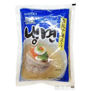 宮殿 冷麺用スープ 270g...
