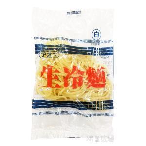 アオキ 生冷麺 (白)160g...
