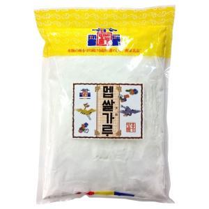 班家名品 米粉 1kg