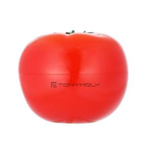 トマトックス マジックマッサージパック(ウォッシュオフパック)   トマト抽出水と自然から得た美容成...