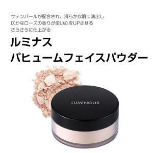 TONYMOLY トニーモリーパヒュームフェイスパウダー  (粉パウダー,15g) 韓国化粧品 韓国コスメ|hiroba