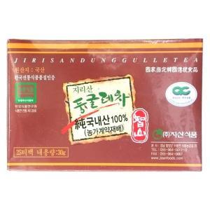 チリサン あまどころ茶 (1.2gX25包入)
