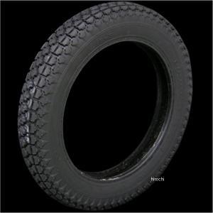 【メーカー在庫あり】 73222 コッカータイヤ COKER TIRE ファイヤーストーンANS 4.00-18タイヤ HD店 hirochi2
