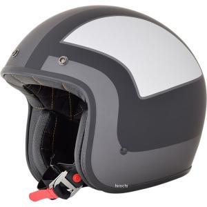 【USA在庫あり】 0104-2095 AFX ジェットヘルメット FX-76 トリカラー 灰/シルバー/黒 XXLサイズ (64cm-65cm) HD|hirochi2